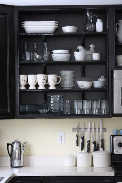 Where To Put Things In Your Kitchen Sooooo Many Great Ideas New - Where to put things in kitchen cabinets