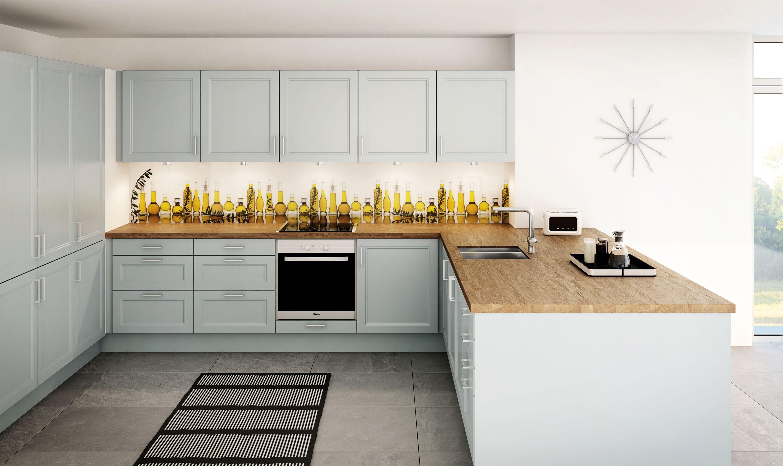 Lechner Küchen ~ Lechner lechnerag