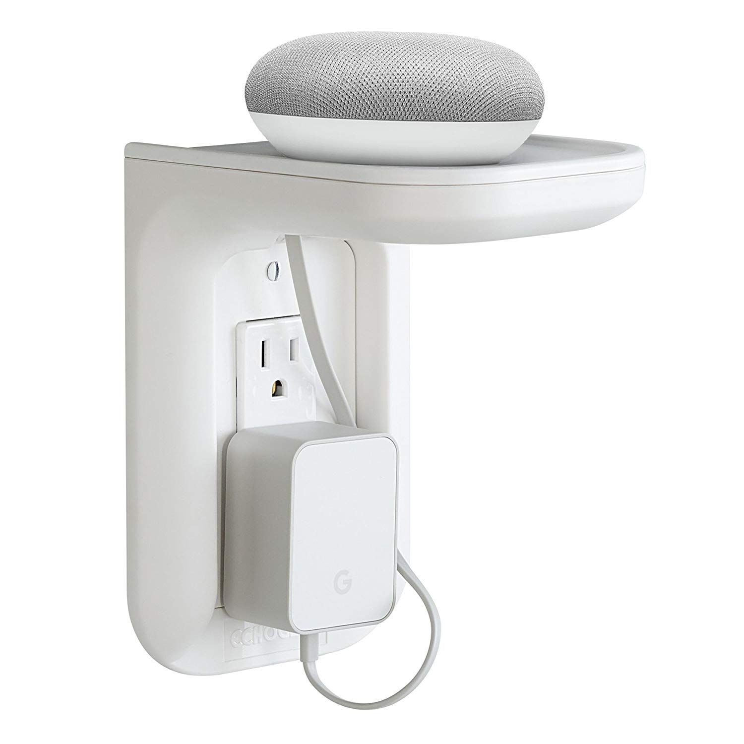 wall outlet shelf add a shelf to your outlets to save on wall outlet id=20254