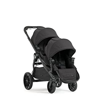 Pin On Best Baby Strollers 2020