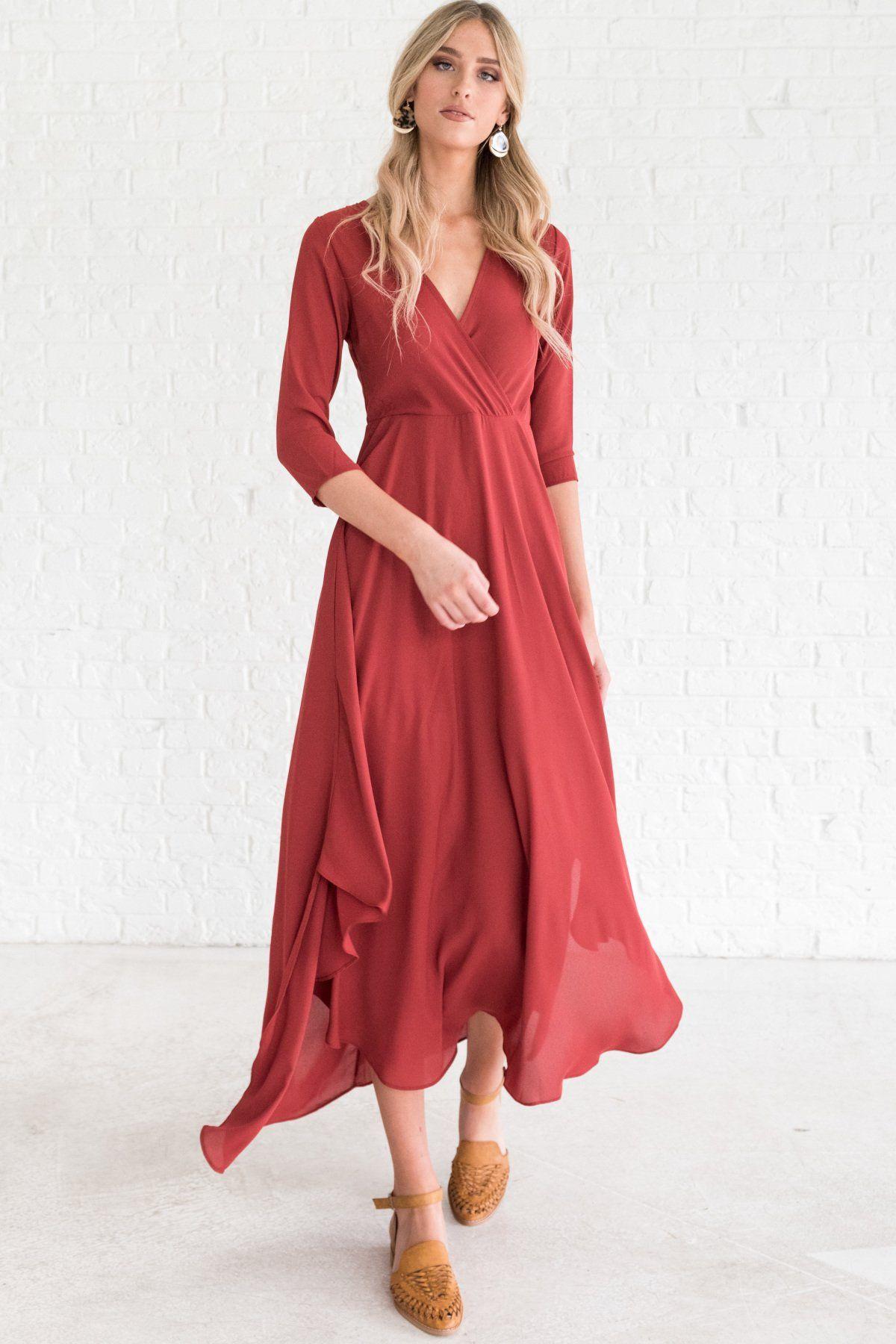 21+ Orange wedding dress to buy ideas in 2021