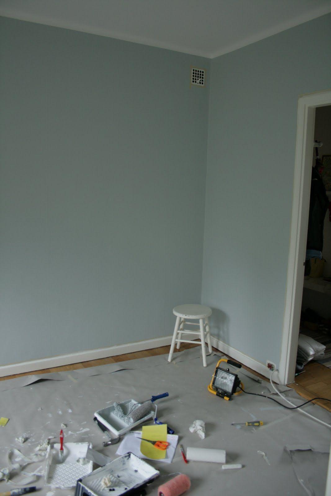farrow and ball skylight blue home colours pinterest. Black Bedroom Furniture Sets. Home Design Ideas