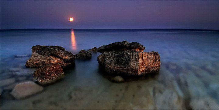 Beautiful planet Earth - Google+