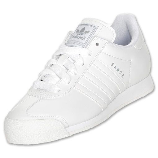 ea378b7f202 Women s adidas Samoa Casual Shoes