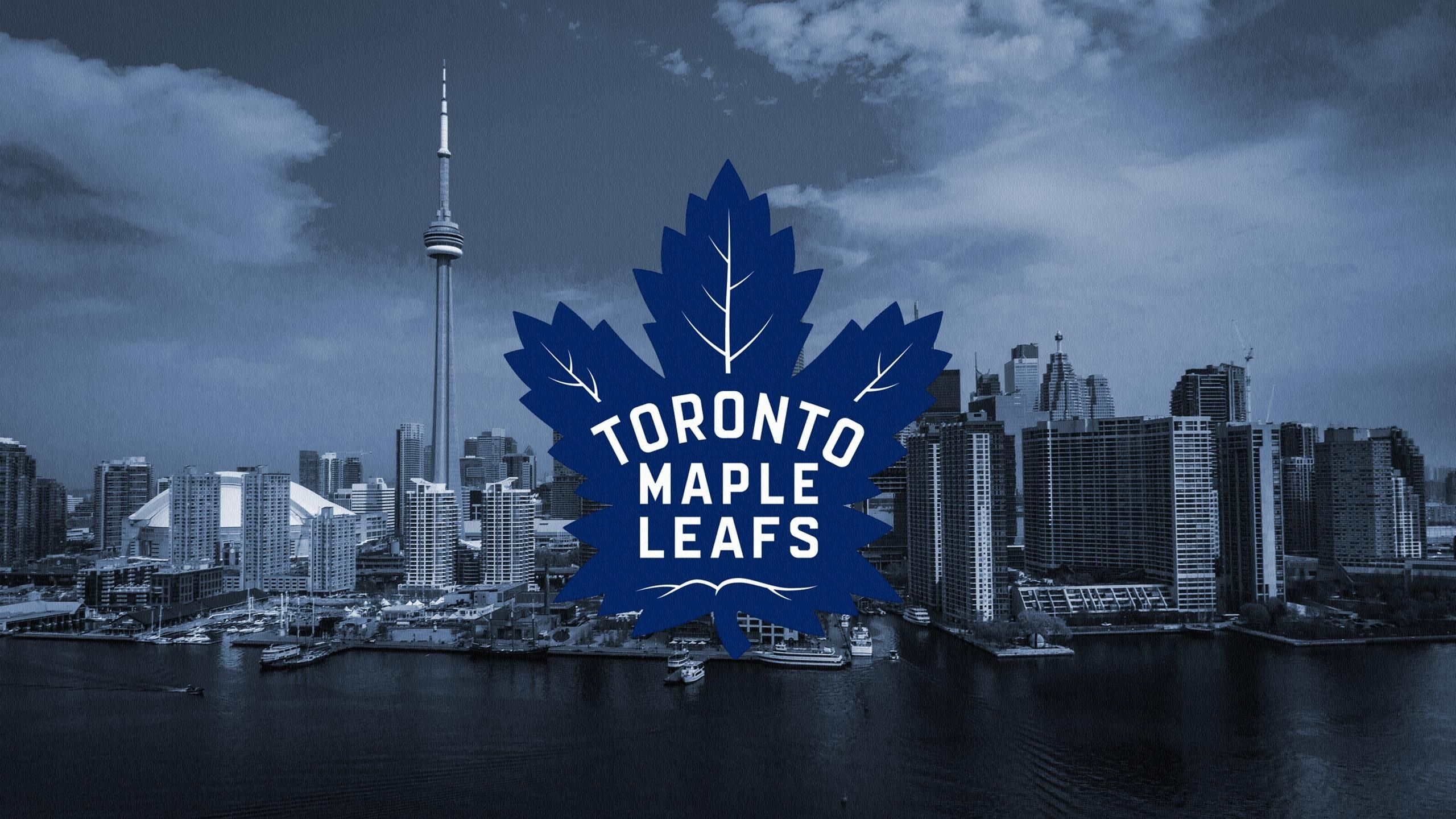 10 Most Popular Toronto Maple Leafs Background Full Hd 1080p For Pc Background Maple Leafs Wallpaper Toronto Maple Leafs Toronto Maple Leafs Wallpaper
