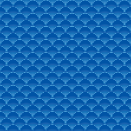 Fish Scale Japanese Like Pattern Seamless Textures Fish Scales Pattern