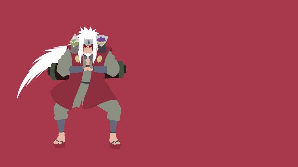 Jiraiya With Images Naruto Naruto Pictures Funny Character