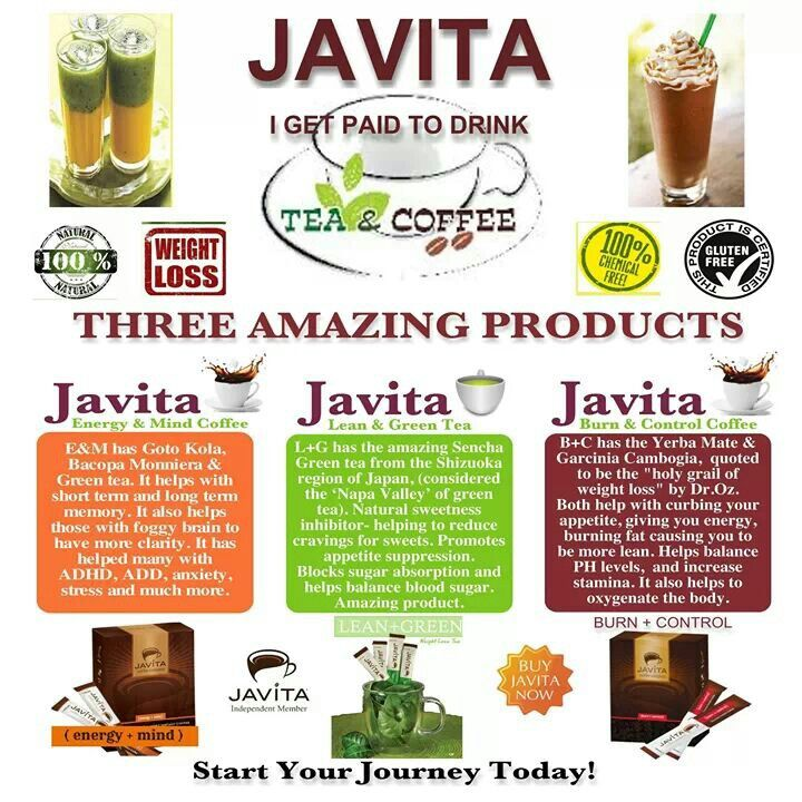 50++ Dollar coffee club weight loss reviews information