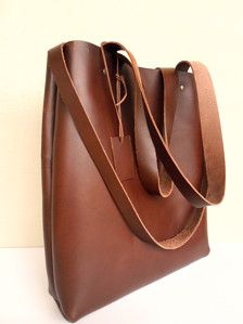 Tote Bags in Bags & Purses - Etsy Women - Page 4