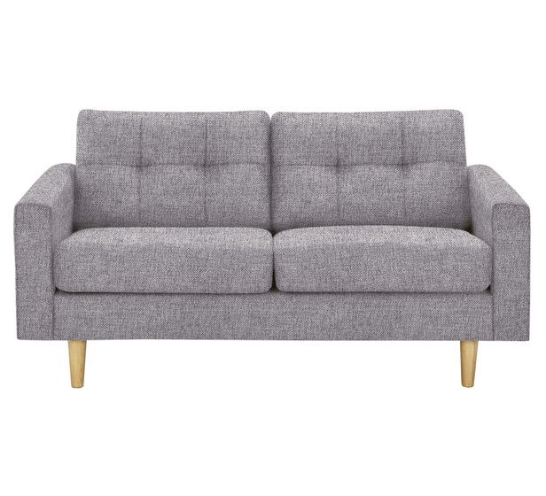 Jazz 3 seater sofa sofas sofas armchairs for Best value furniture