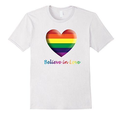 Pin On Believe In Love