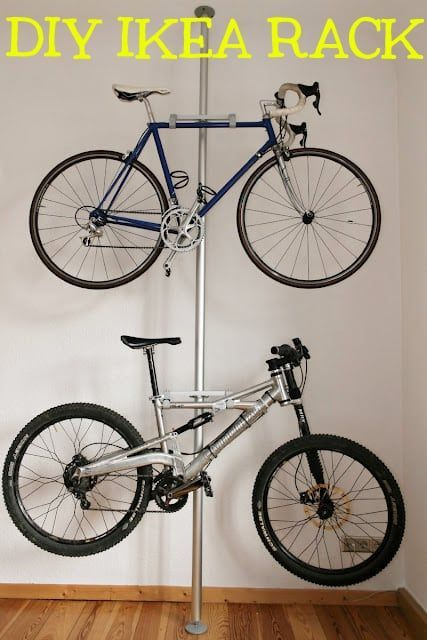 ceiling organization best in bike for bikes storage ideas garage rack