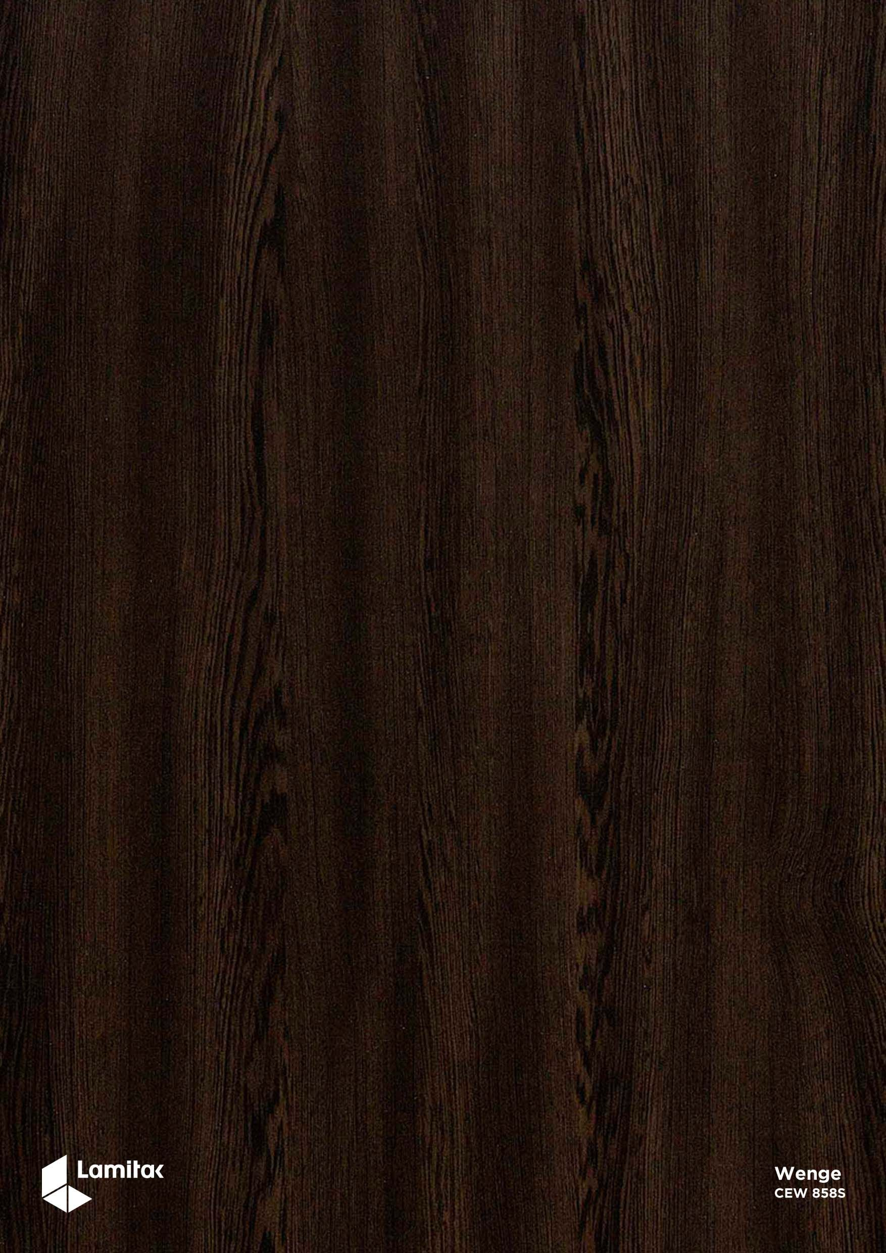 Wenge Cew 858s Woods Lamitak 2016 17 Collection In