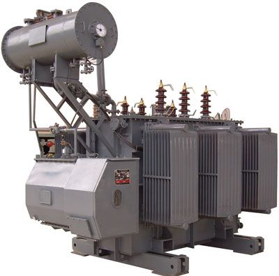 Vijay Power Control Systems  as a manufacturer of Distribution
