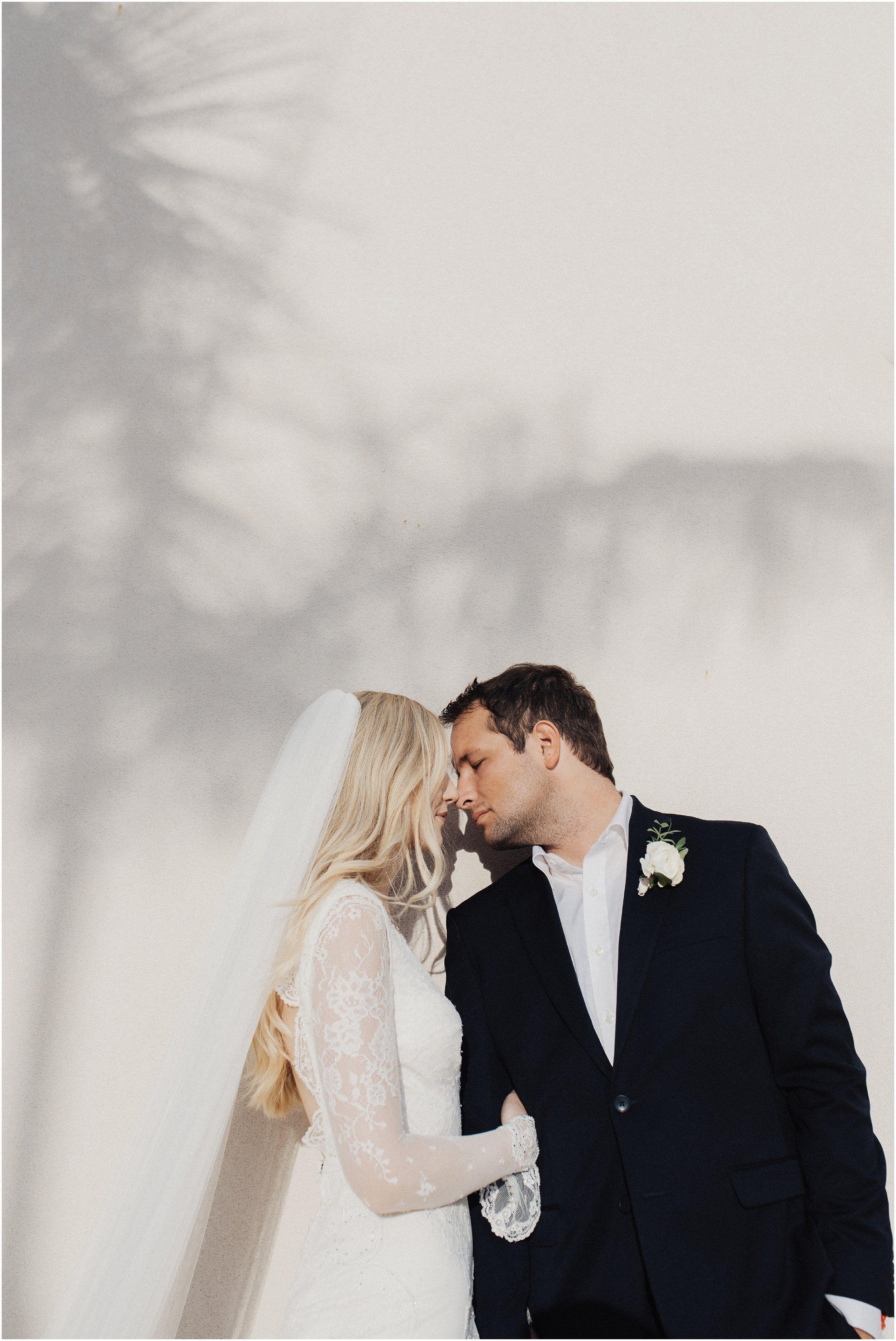 Lace wedding dress low back  Eden Strader Photography Bermuda Wedding Bermuda Wedding
