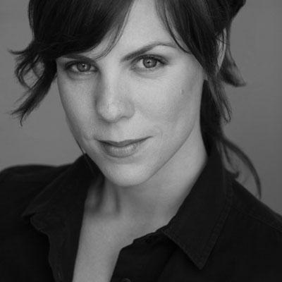 Sarah Burns Actress Face Actresses People