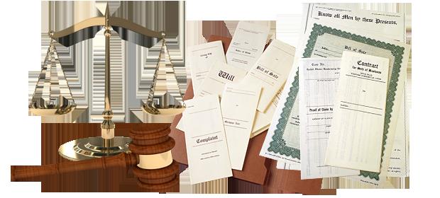 The Best Online Legal Forms Money Management Pinterest Money - Best online legal forms