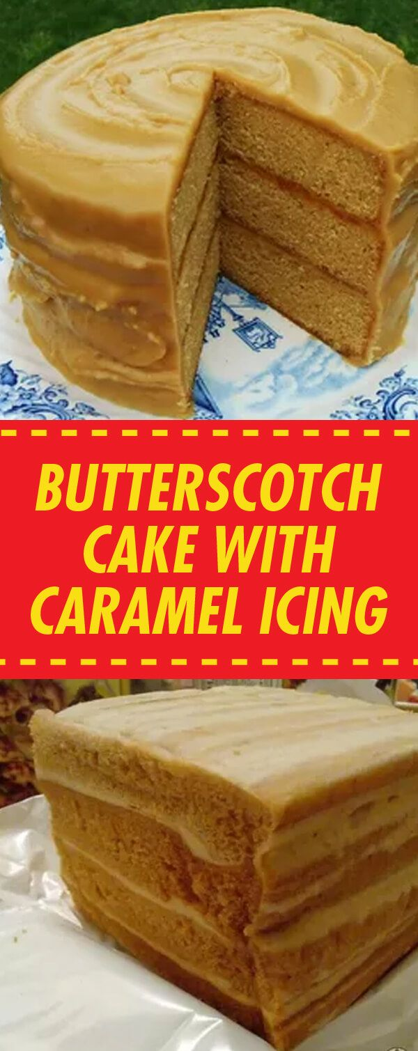 2 Cup Butter 1 teaspoon vanilla 2 Eggs 2 Cups Flour is part of Butterscotch cake -