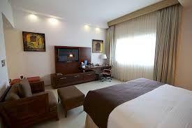 Resultado de imagen para hotel wyndham merida yucatan