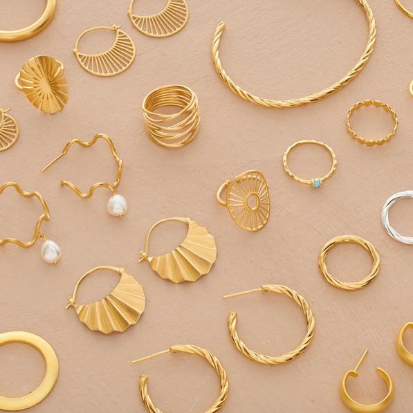 De 120 bedste idéer fra Smykker   smykker, sølv, sølv smykker
