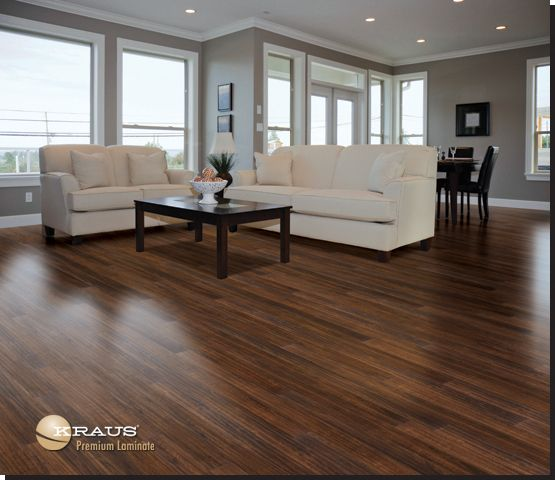 Maple Laminate Flooring home decorators collection colburn maple 12 mm thick x 7 78 in wide x 47 1732 in length laminate flooring 1559 sq ft case 368441 00314 the home Kraus Floors Laminate Symphony Collection Mozart Maple