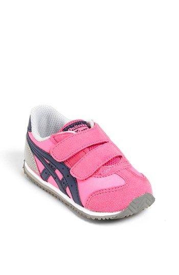 low priced 1af80 daf55 Onitsuka Tiger™ 'California 78' Sneaker (Baby, Walker ...