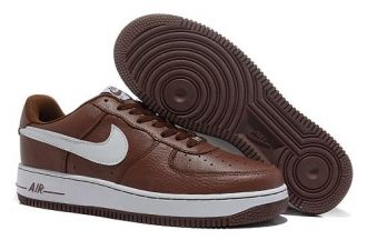 www.hiphopfootlocker.com all of the nike basketball Nike Air Force One Low  Top Mens Shoes  nike  shoes  sale  online  cheap  wholeasle  high  quality   top ... bb9cb7dfe
