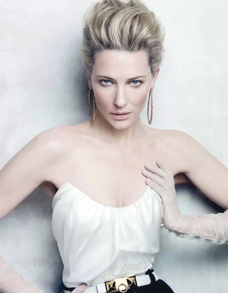 Cate Blanchett Fashion Cate blanchett, Cate blanchett