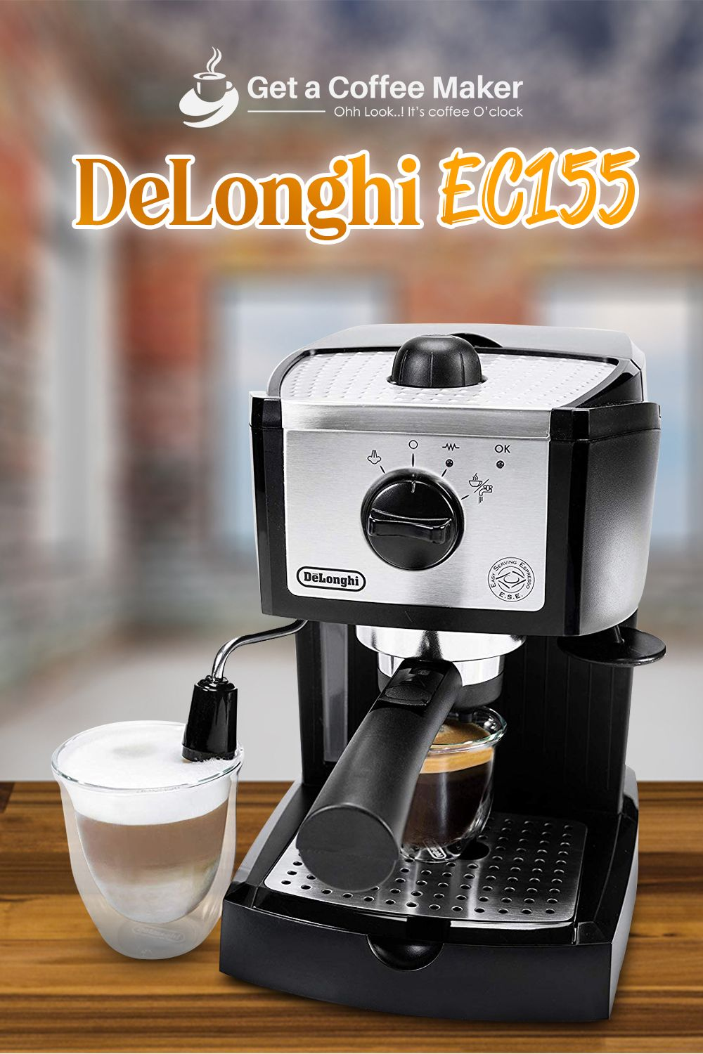 Top 10 Home Espresso Machines (Feb. 2020) - Reviews ...