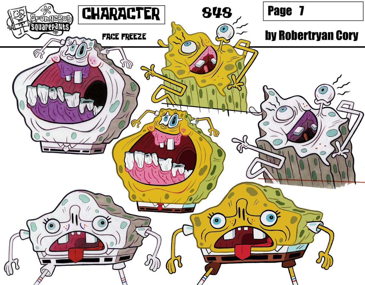 124 best spongebob squarepants images on pinterest spongebob