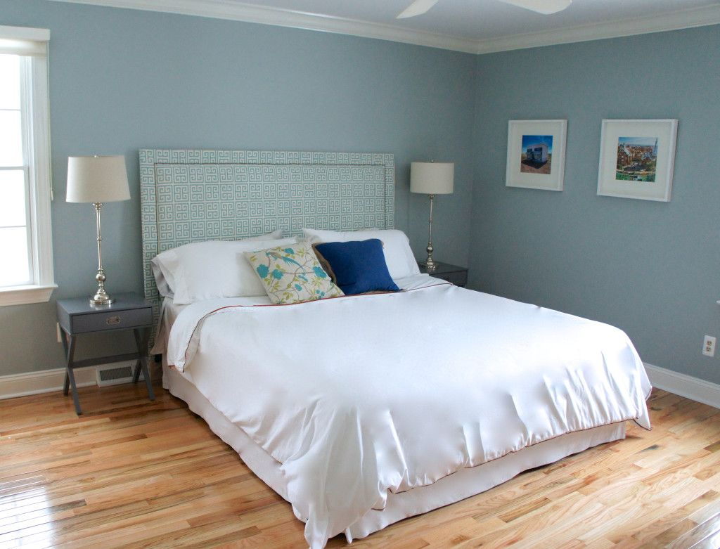 SONY DSC | Wall Colors | Pinterest | Master bedroom, Wall colors and ...