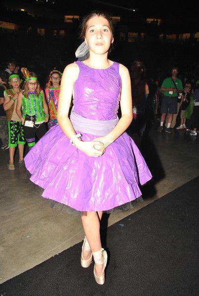 3M Duct Tape Costume Ball - Destination ImagiNation Global Finals 2011 - Ballerina  sc 1 st  Pinterest & 3M Duct Tape Costume Ball - Destination ImagiNation Global Finals ...