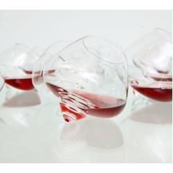 Photo of Cognacglas 2-Satz Normann Copenhagen