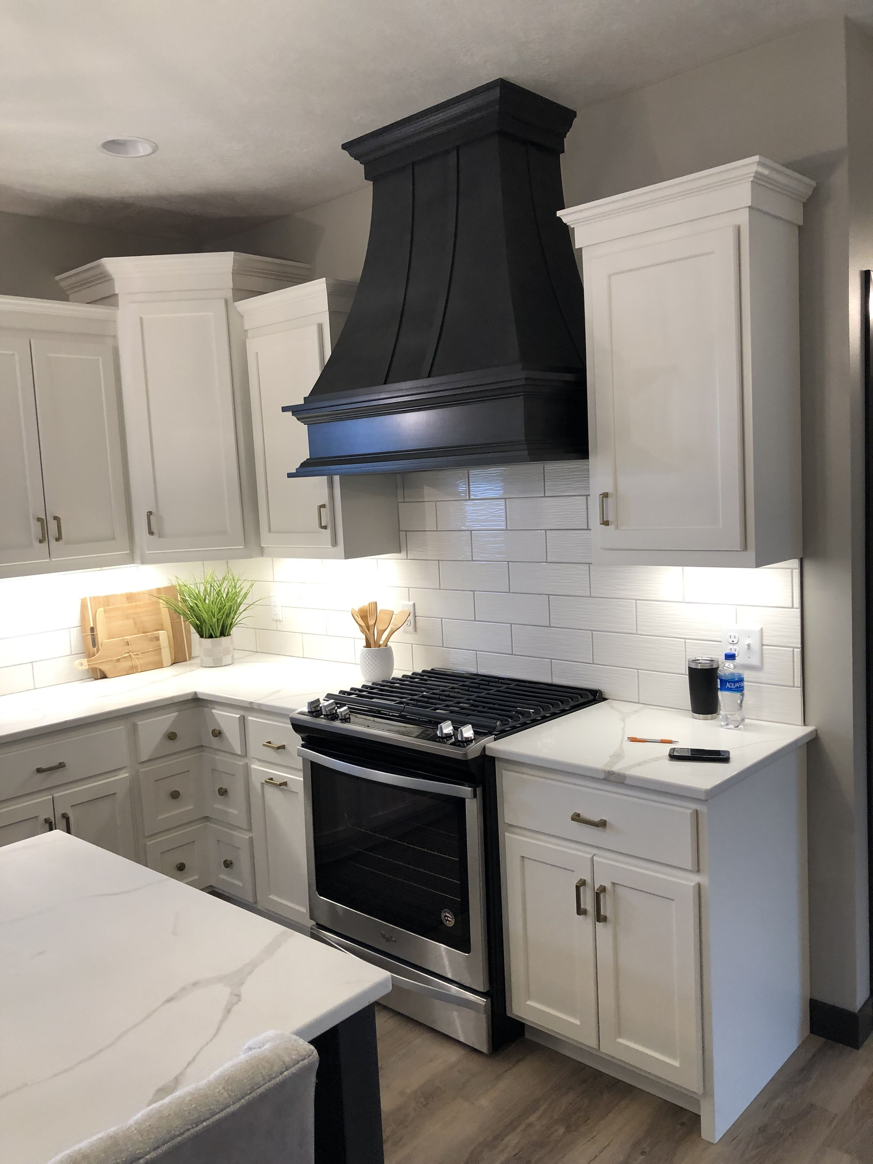Pin By Amy Rans On The Monarch Home Kitchen Cabinets Kitchen