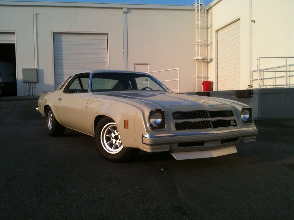 All Chevy 1976 chevy laguna : 1976 Chevy Laguna | Auto | Pinterest | Cars, Chevrolet and ...