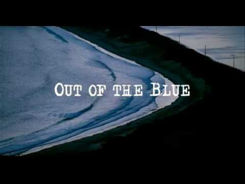 Out of the Blue NZ Trailer - YouTube