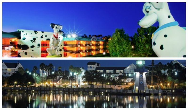 Blog of Shadows: Disney Post: Disneyworld for Adults/Couples