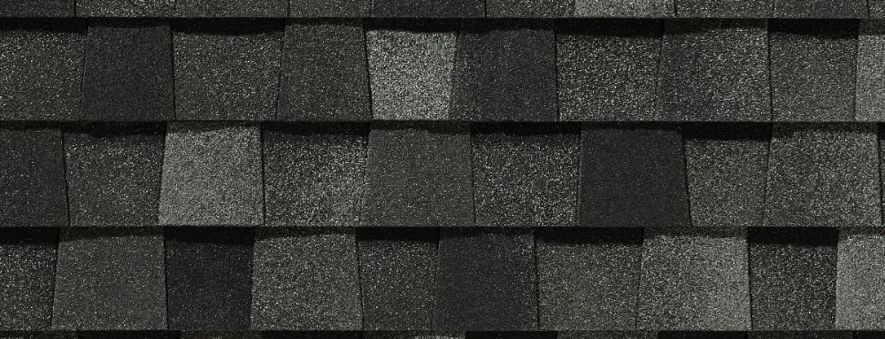 Best Landmark Roofing Shingles Certainteed Certainteed Certainteed Shingles Landmark 400 x 300
