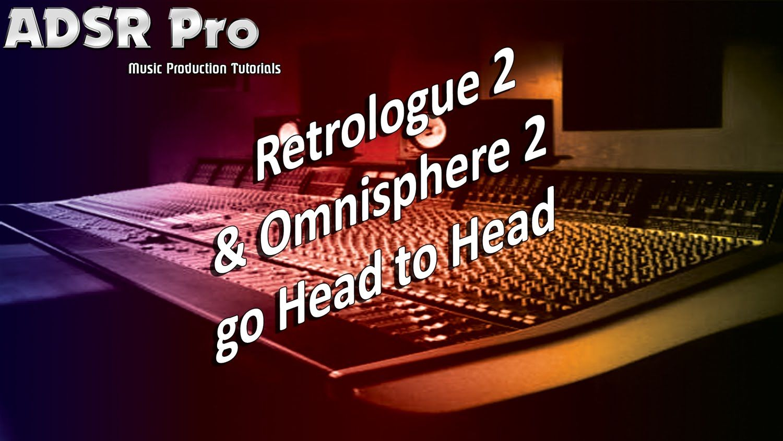 steinberg retrologue 2 free download