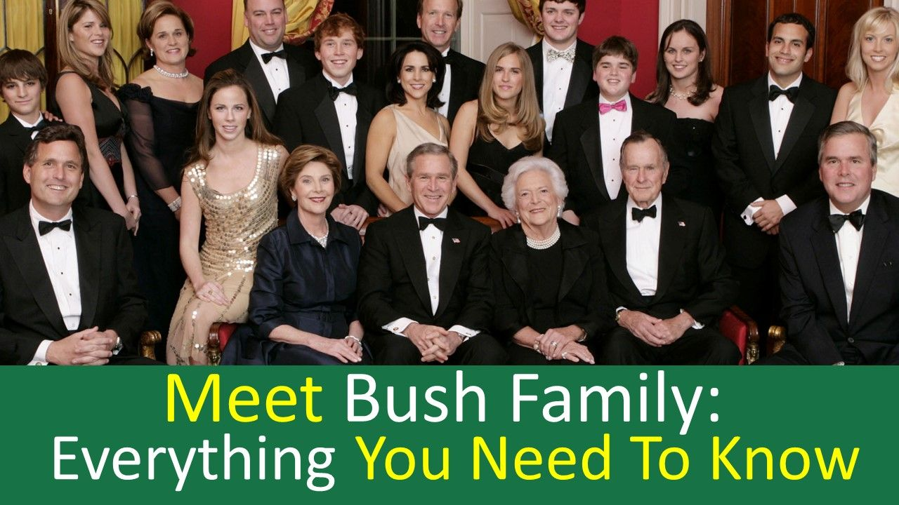 Pin On Celebrity Family Tree You Ll Never Guess Who Is Related