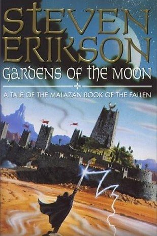 4d8730451126ca95394b57c69dbeef69 - Steven Erikson Gardens Of The Moon Pdf