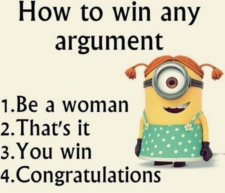 Minion About Funny Relationships Memes