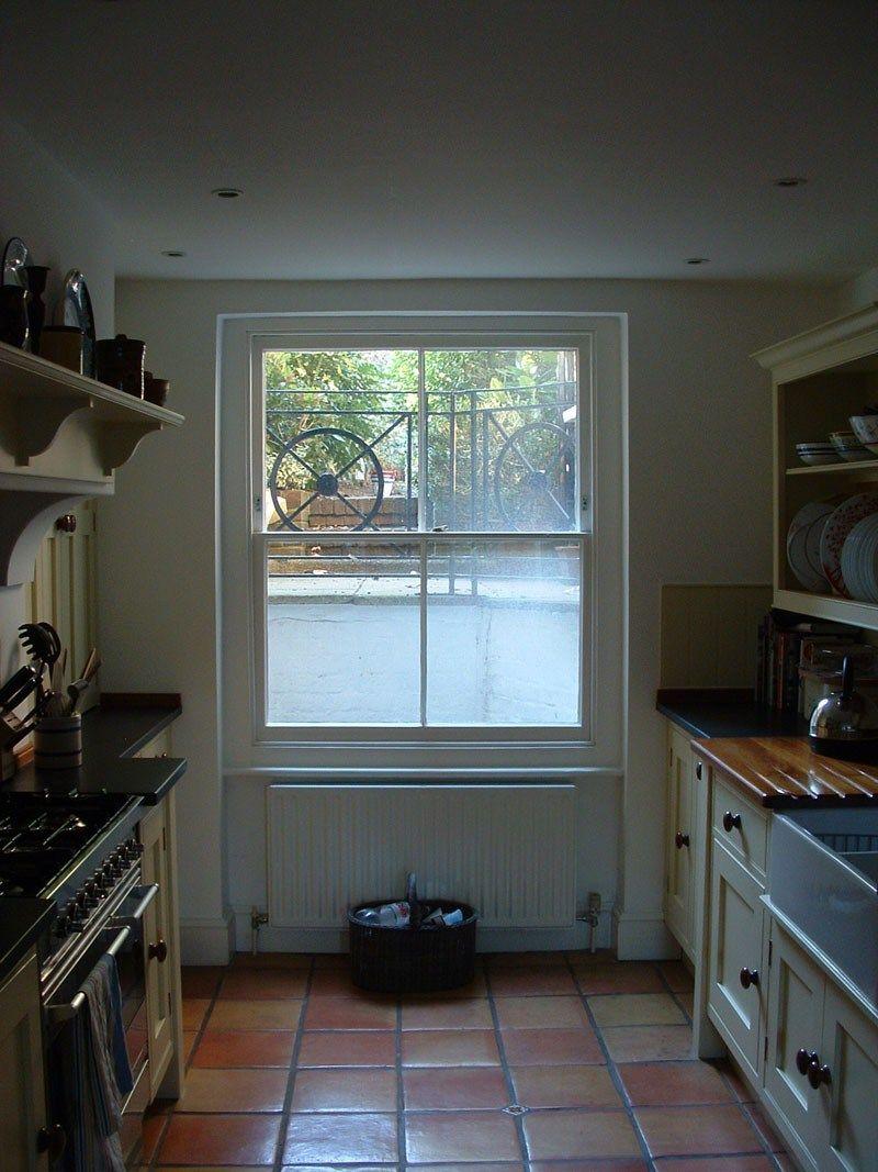 Small Victorian Kitchens Small Kitchens Idea Bathroom Victorian Style Kitchen Design Victorian Kitchen Victorian Kitchen Designs
