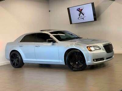 (eBay Advertisement) 2013 Chrysler 300 Series S AWD 4dr Sedan 2013 Chrysler 300 S AWD 4dr Sedan #chrysler300 (eBay Advertisement) 2013 Chrysler 300 Series S AWD 4dr Sedan 2013 Chrysler 300 S AWD 4dr Sedan #chrysler300