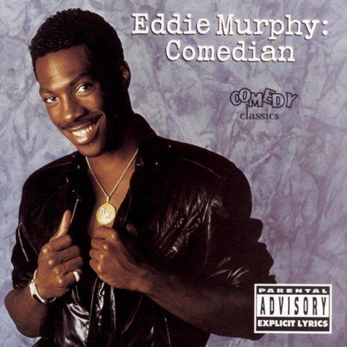 eddie murphy stand up - Cerca con Google