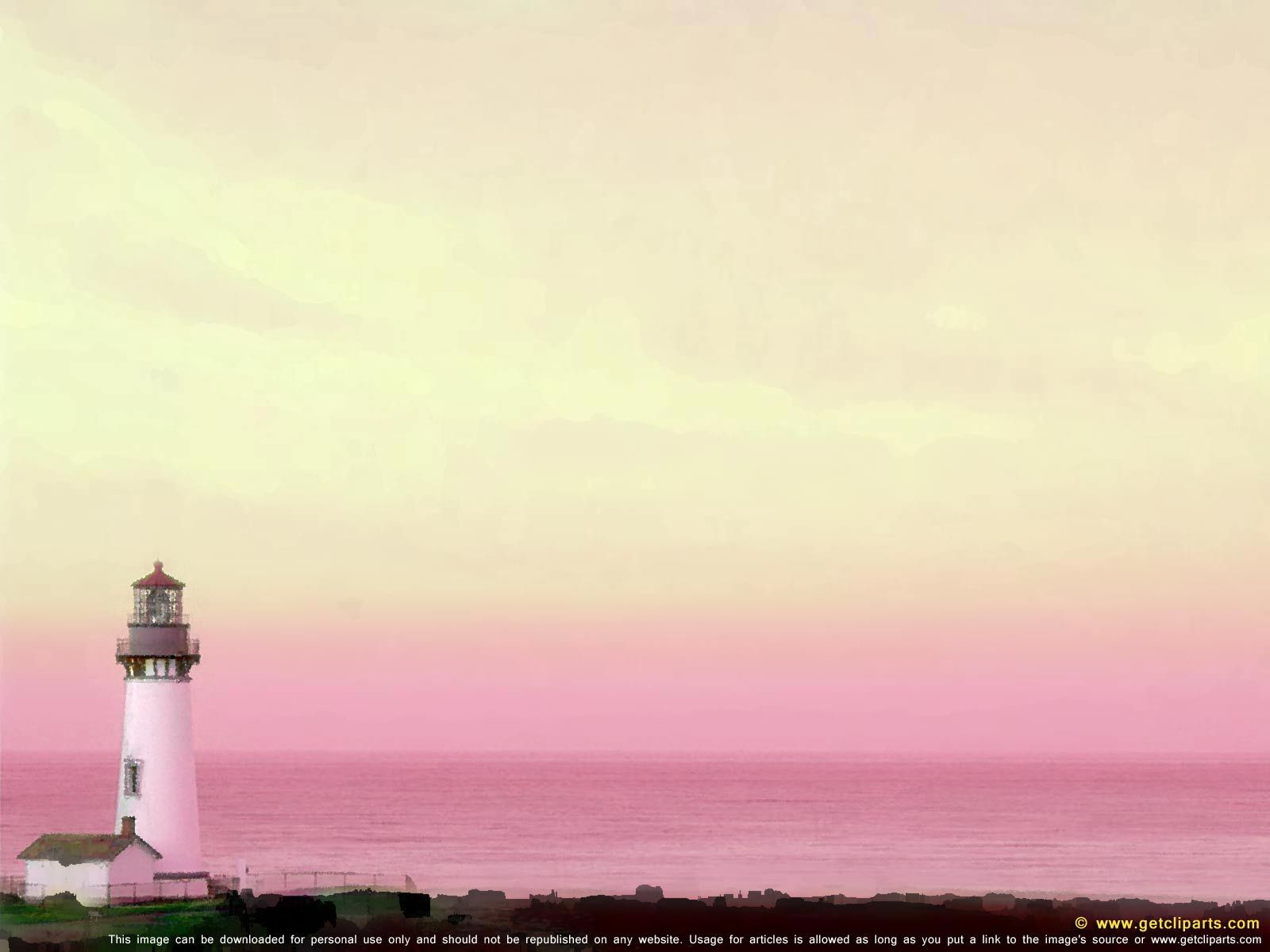 X theme background image - Light House Theme Download These Picture To Enhance Your Powerpoint Background It Has 1600