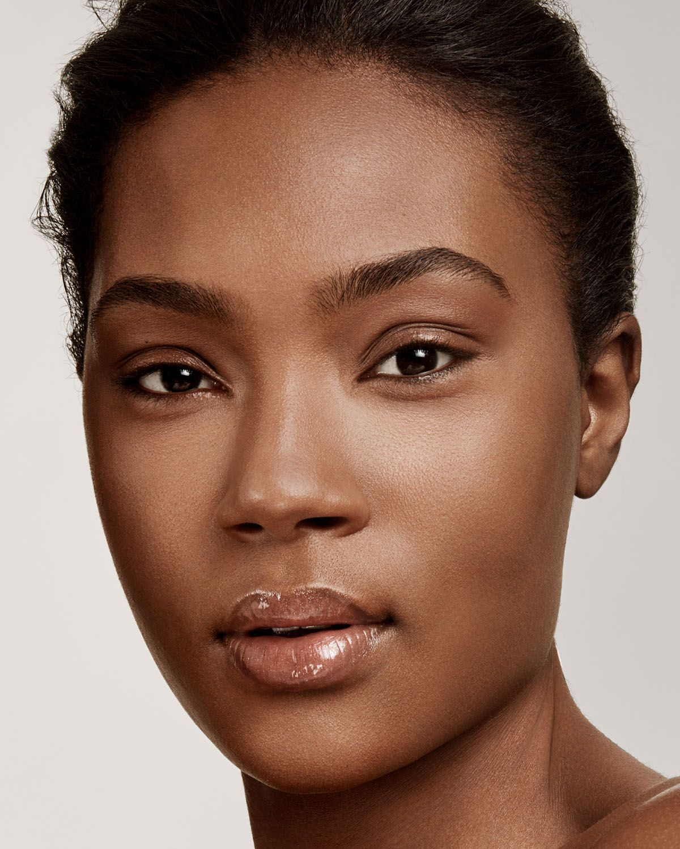 Pro filtur fenty beauty golden skin pinterest makeup