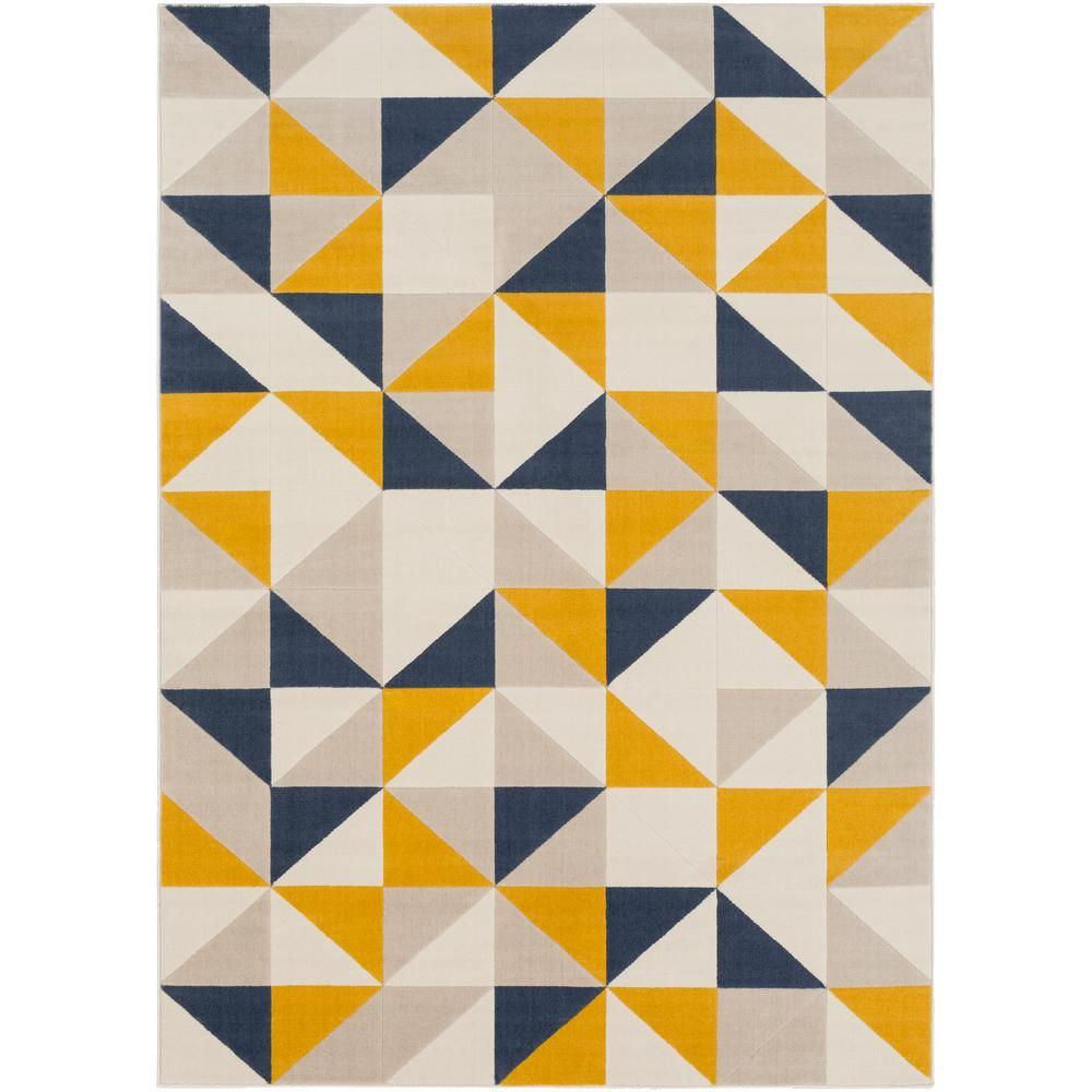 Pin By Chernise Laskey On Pattern Art In 2020 Modern Area Rugs Yellow Area Rugs Area Throw Rugs