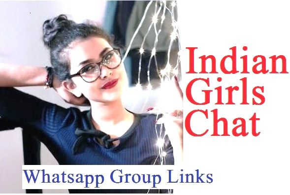 Here Are Some Group Link For Example Indian Video Chat Online Chat