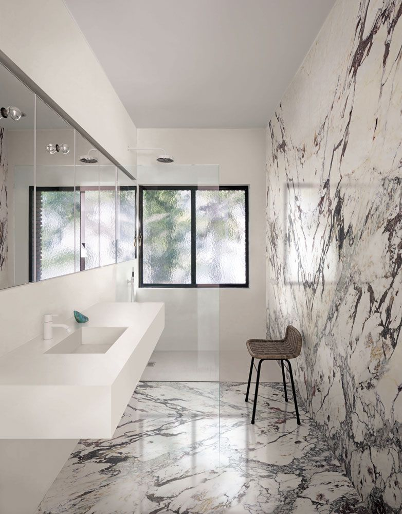 Top 10 The Timeless Elegance Of Marble Cersaie2018 Grande Marble Look Capraia By Marazzi M Stylish Bathroom Classic Bathroom Tile Bathroom Collections